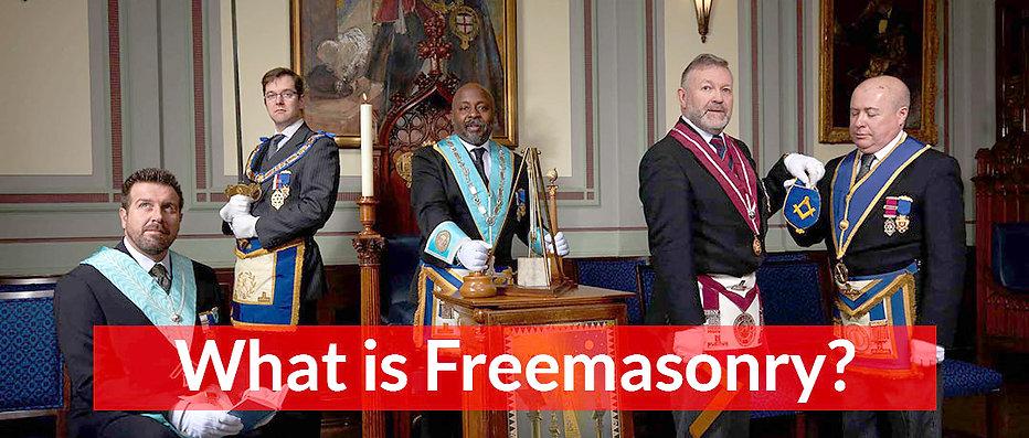 freemasonry-001.jpg