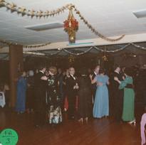 1983_–_Ladies_Night_025.jpg