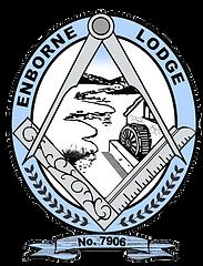 Enborne-Logo.png