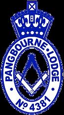pang-logo.png