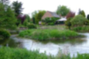 River-enborne.jpg