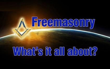 freemasonry.jpg