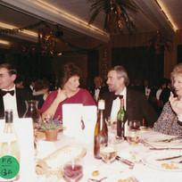 1983_–_Ladies_Night_002.jpg