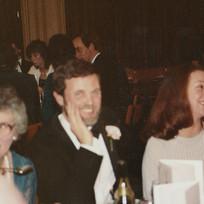 1983_–_Ladies_Night_016.jpg