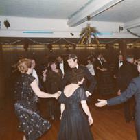 1983_–_Ladies_Night_027.jpg