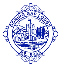 Goring-Gap.png