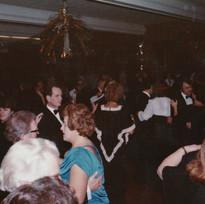 1983_–_Ladies_Night_022.jpg
