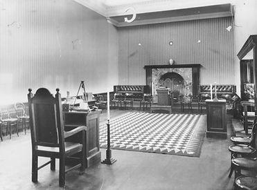 Temple - 1930.jpg