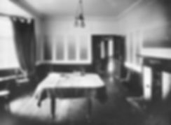Ante-Room - 1930.jpg