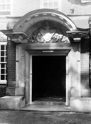Main-Door - 1930.jpg