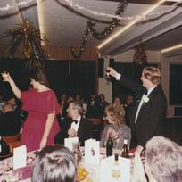 1983_–_Ladies_Night_012.jpg