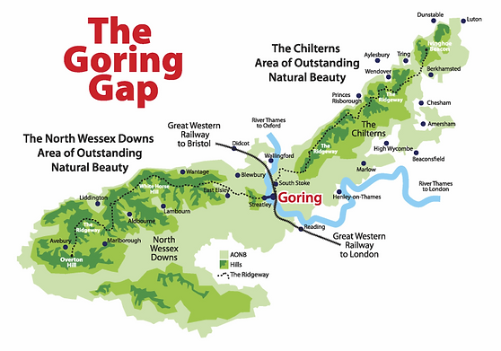 goring gap-map.png