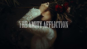 Sounds   The Amity Affliction, Like Love