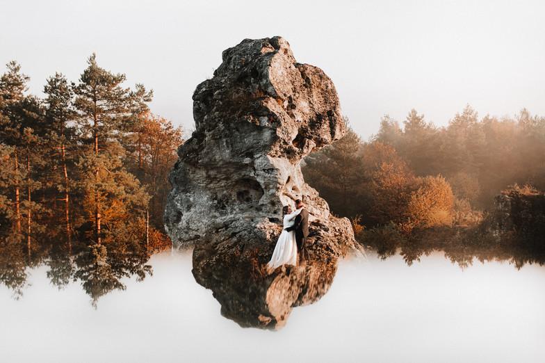 Góra Zborów.jpg