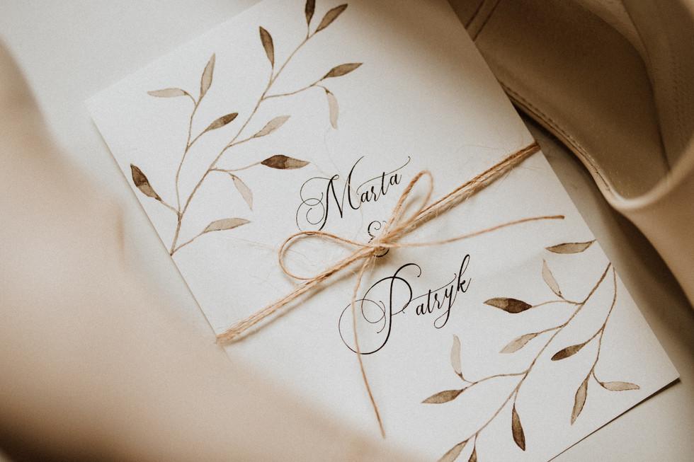 zaproszenienaslub