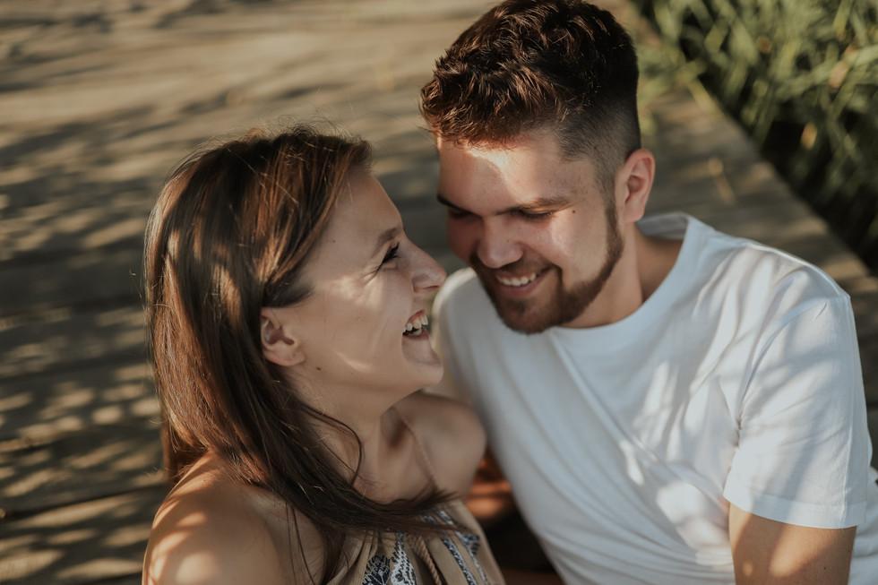 #miłość #nowożeńcy #zakochani #nazawszerazem #kocham #nacalezycie #para #małżeństwo #poses #brideinspiration #slub2019 #sesjanarzeczenska #sesjaplenerowa #powiedzialamtak #bedzieslub #fotografia #couple #couplegoals #biglove #fotografslask #photoshoot #photoinspiration #rustic #boho #boholife #nature #poland #rybnik