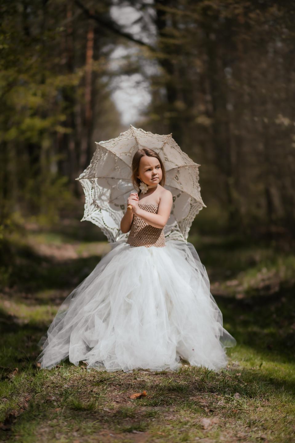 Milenka Bartek Ruby (19).jpg