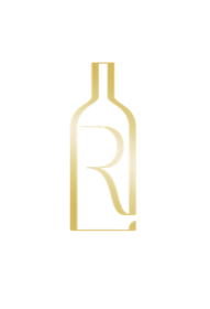 LOGO.png Gold.png