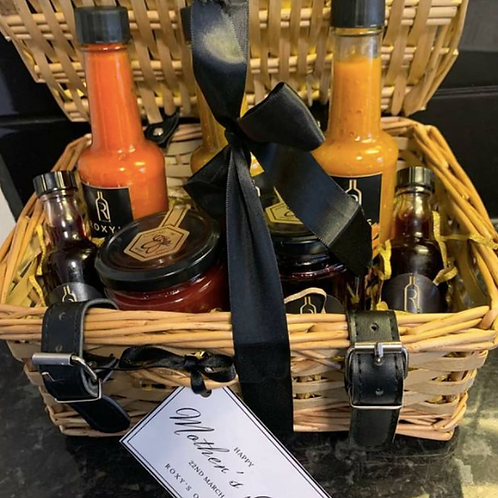 Small Gift Hamper for every occasion