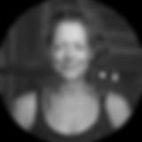 Sabine_Winkler_Profil_Circle_edited.png