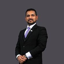 R. Rishi