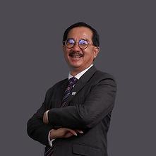 Chia Loong Thye