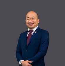 Mohd Farizal Farhan Abd Ghafar