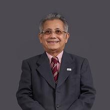 Dato' Seri Mohd Hishamudin Yunus
