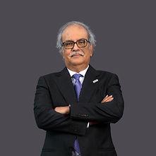 Nagarajah Muttiah