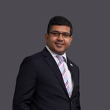 S. Saravana Kumar
