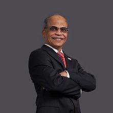 Datuk D.P. Naban