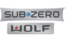 SubZero-Wolf-320x202.png