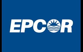 EPCOR_Logo-320x202.png