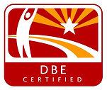 ADOT+DBE+Logo+2010.jpg