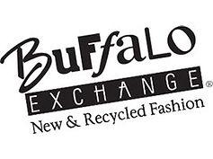 buffalo_exchange_logo-270x202.jpg
