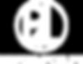 P4L Logo.png