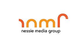 nmg new logo.JPG