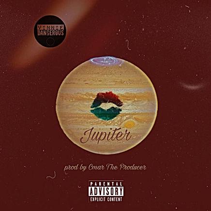 Jupiter cover.jpg