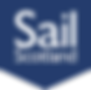 sail_scotland_logo_blue_down.png
