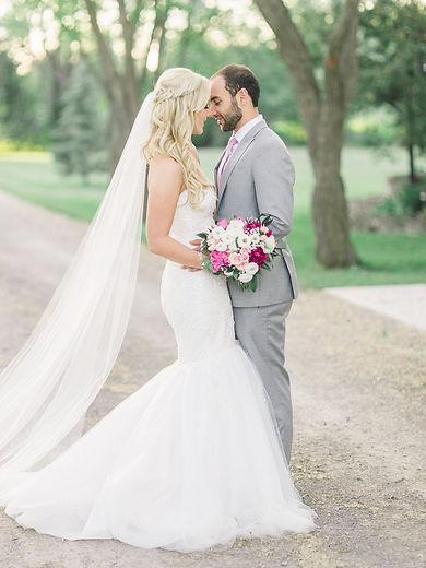 Wedding, Ottawa, Wedding Planning, Wedding Planner, Ottawa Wedding Planner, Events, Event Planner, Coordination, Wedding Coordination, Day-Of Coordination, Ottawa Day-Of Coordination