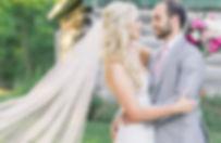 Grey-Sequin-Wedding-Stonefields-Ottawa-C