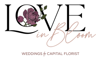 LoveInBloom_Logo_Stacked_Dark.png