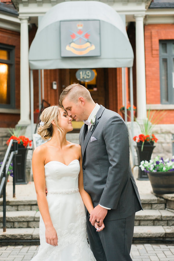 Wedding, Ottawa, Wedding Planning, Wedding Planner, Ottawa Wedding Planner, Events, Event Planner, Coordination, Wedding Coordination, Day-Of Coordination, Ottawa Day-Of Coordination