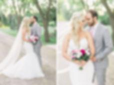 Ottawa Wedding Photography Couple Photos Stonefields Estate