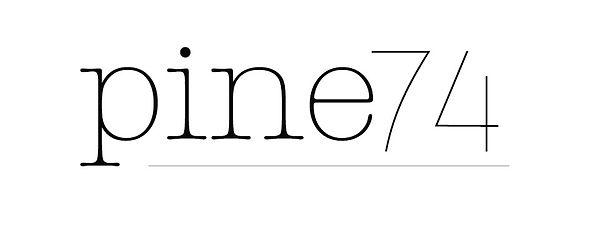 Pine74 Wedding Planner