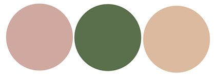 Colour Pallet - Pine74.jpg