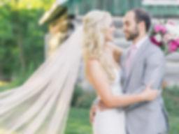 Ottawa Wedding Bride and groom photography
