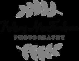 Kelsey McFarlane photography logo
