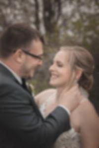 Ottawa couple photography