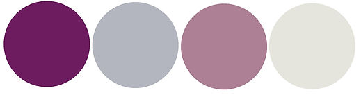 Mich + Martin Colour Pallett.jpg